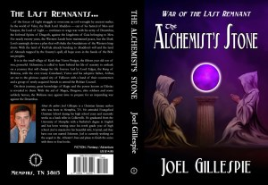 JoelGillespie-Alchemist'sStone-72dpi